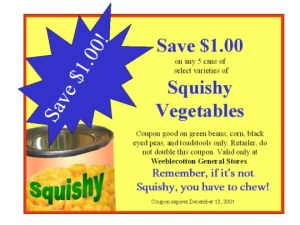 squishy-vegetable-coupon